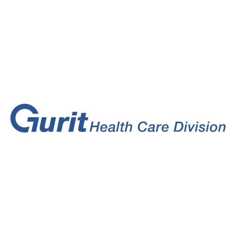 Gurit Health Care Division vector