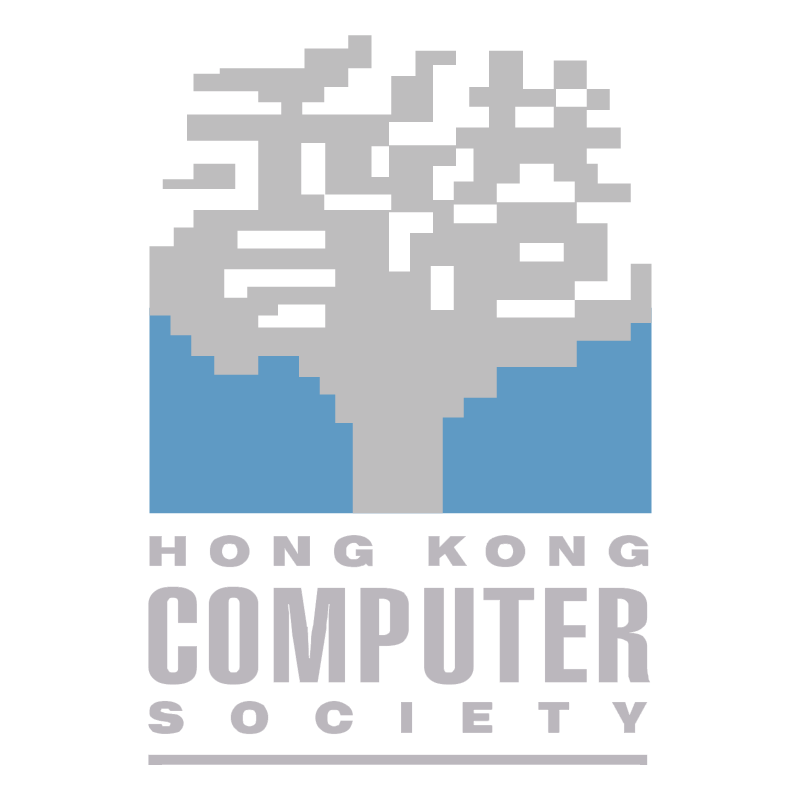 Hong Kong Computer Society vector