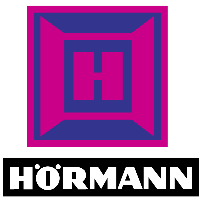 Hormann vector