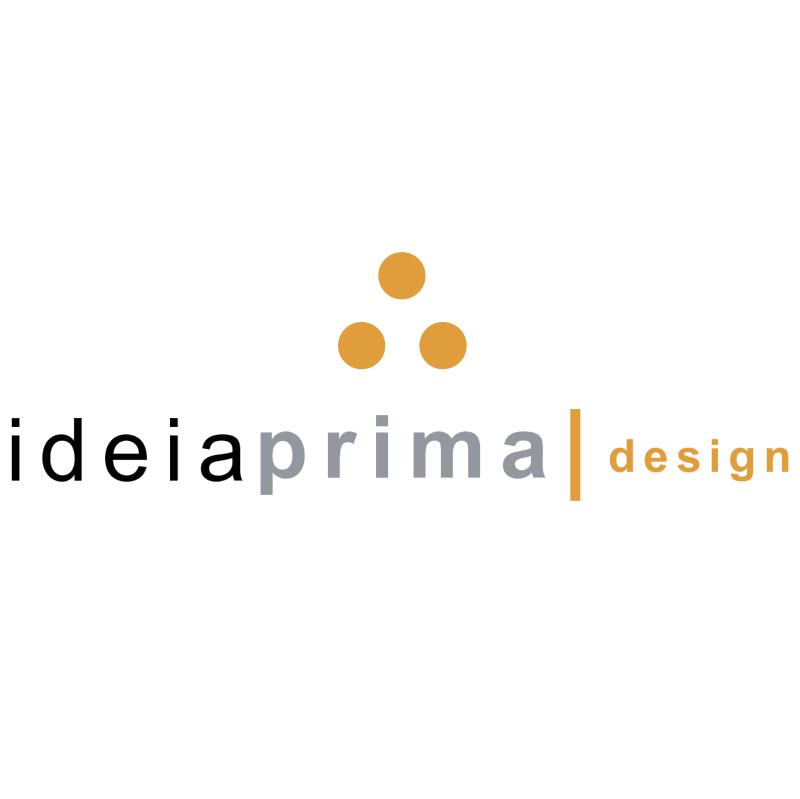 ideiaprima design vector