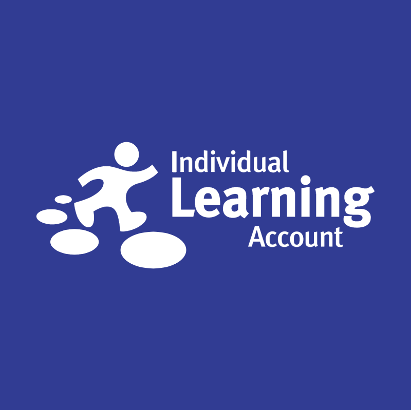 Individual Learning Account
