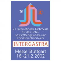 Intergastra vector