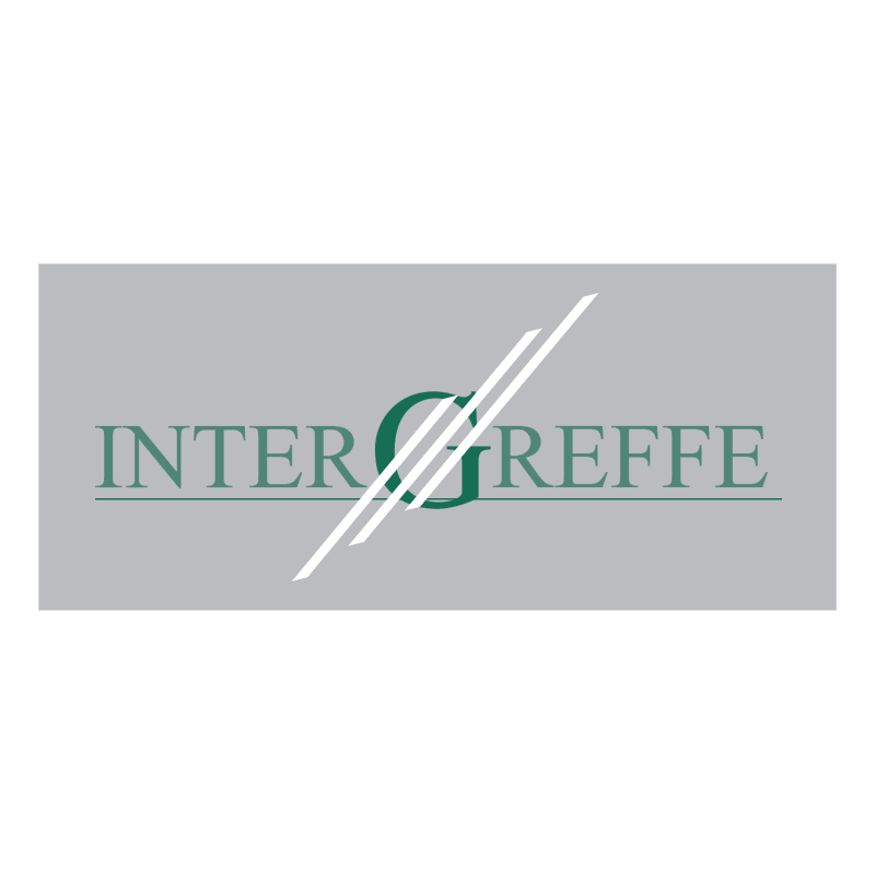 Intergreffe vector