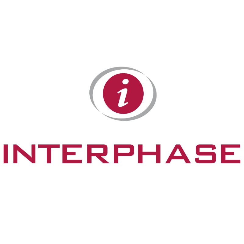 Interphase