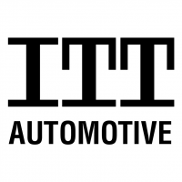 ITT Automotive vector
