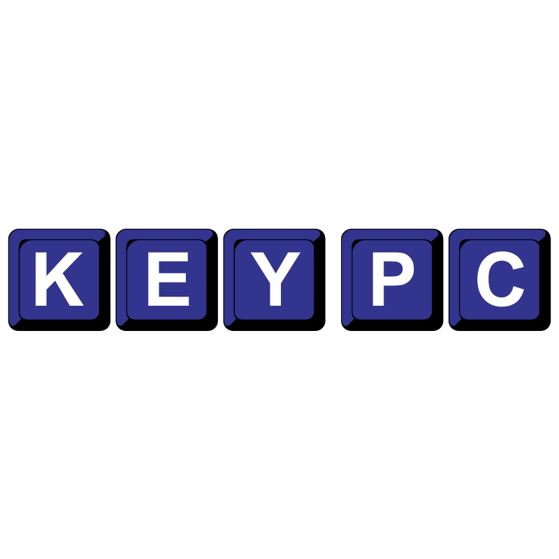 Key PC vector
