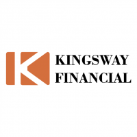 Kingsway Financial Services vector