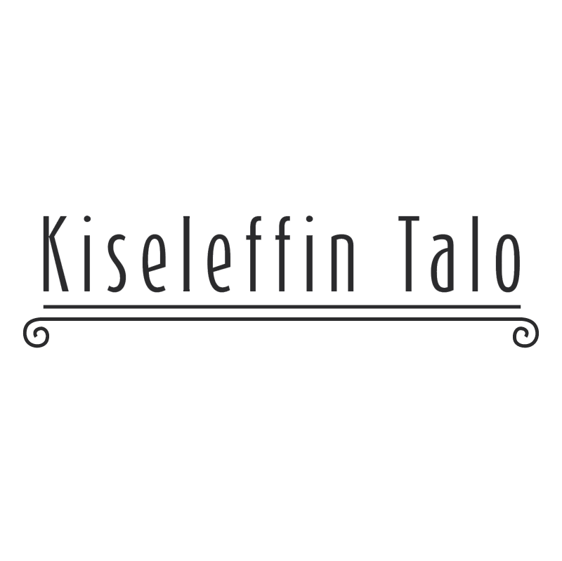 Kiseleffin Talo vector