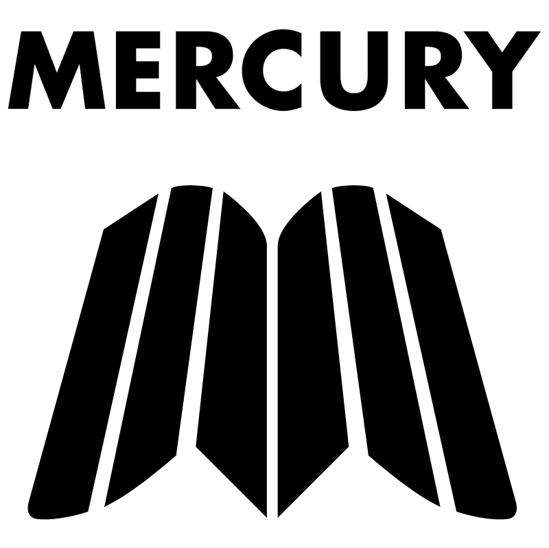Mercury vector