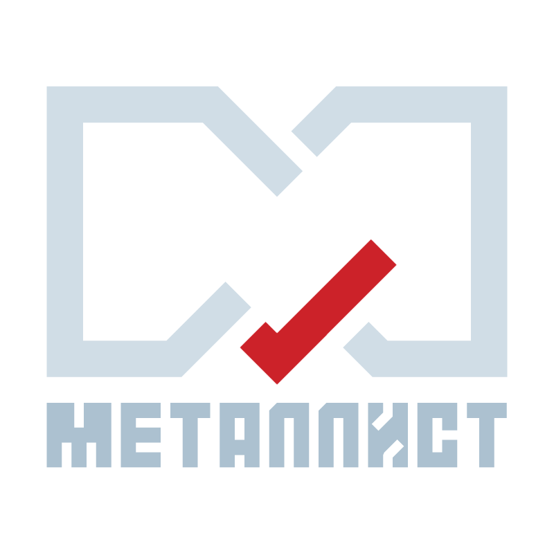 Metallist vector