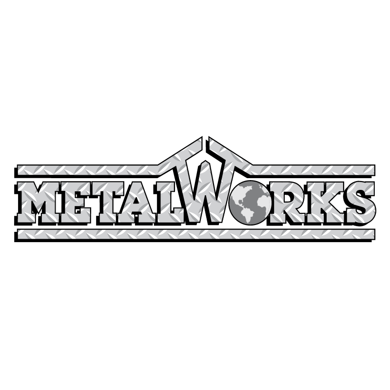 MetalWorks vector