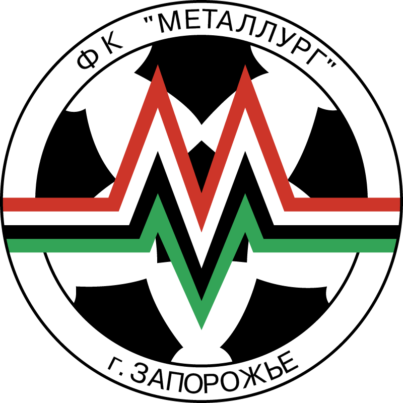 METALZ 1 vector logo