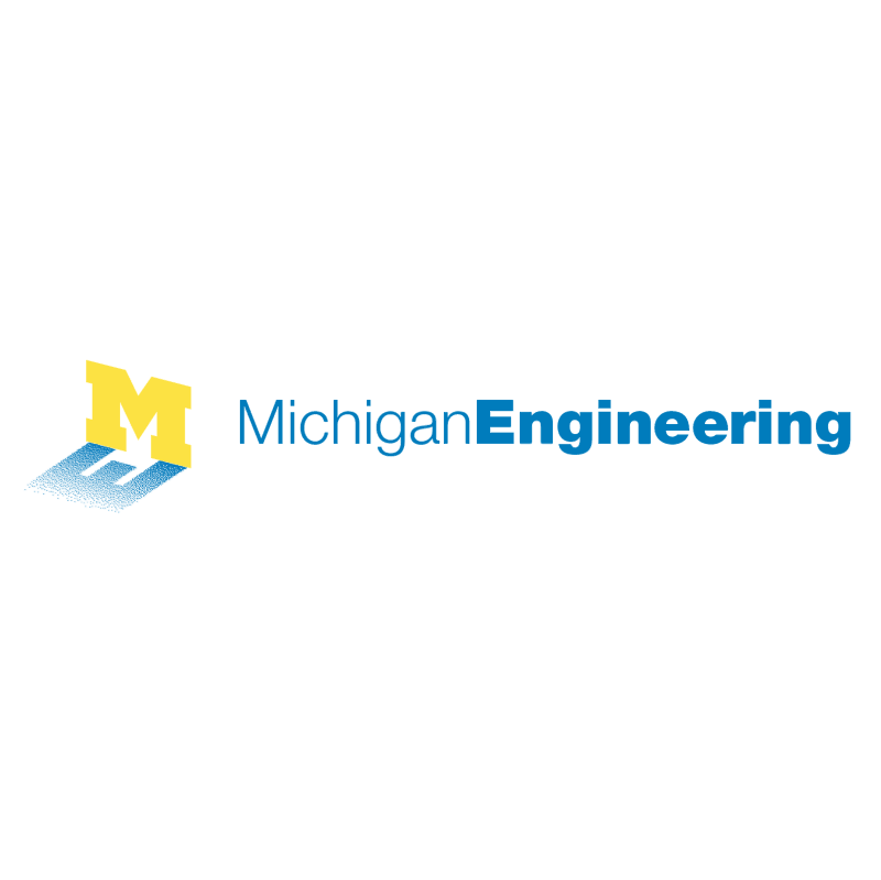 Michigan Engineering