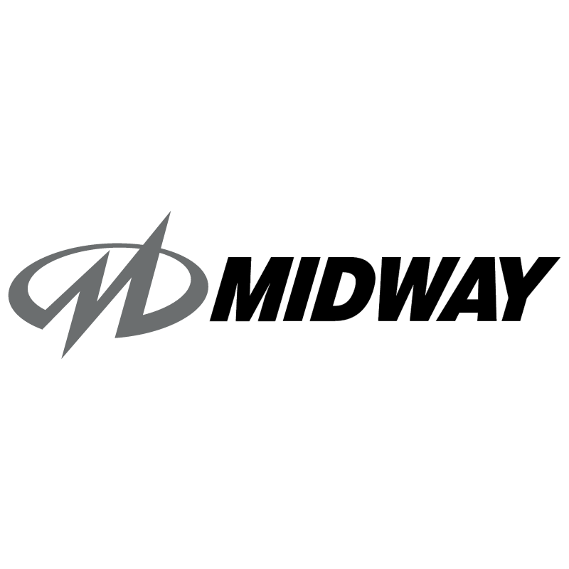 Midway vector
