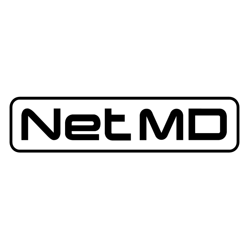 Net MD vector