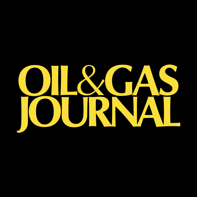 Oil&Gas Journal vector