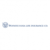 Pennsylvania Life Insurance vector