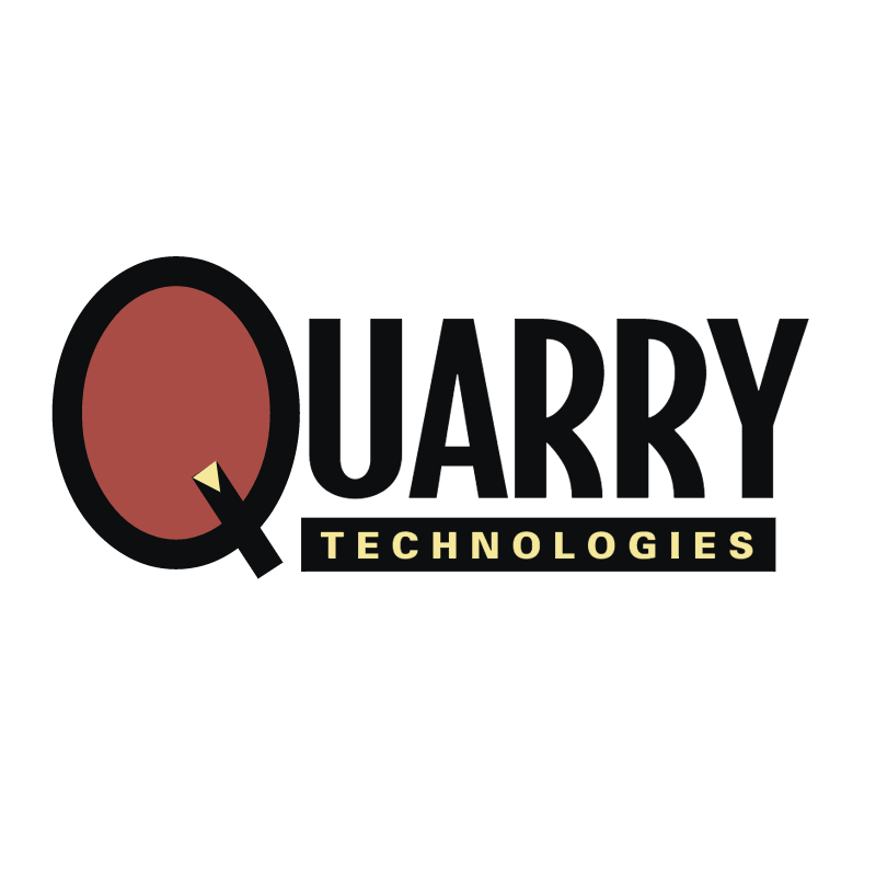 Quarry Technologies vector