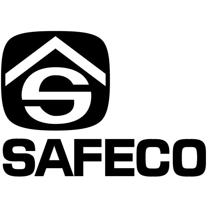 Safeco vector logo