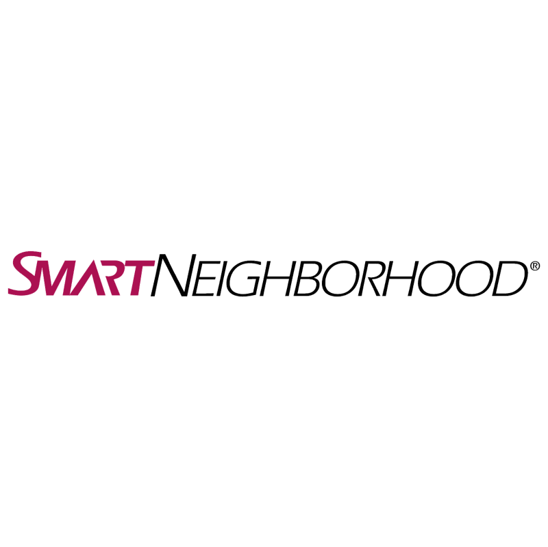 SmartNeighborhood