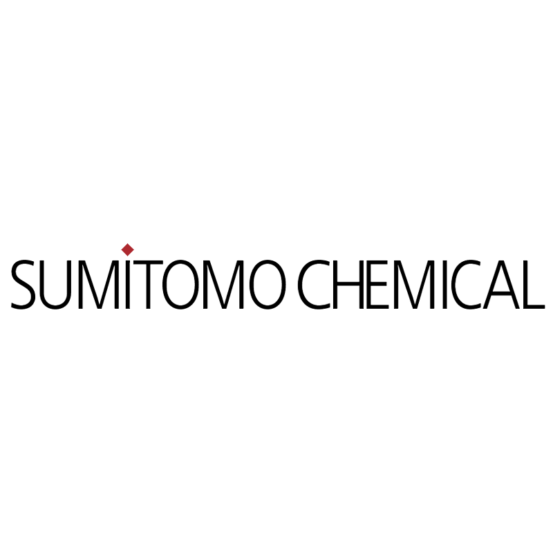 Sumitomo Chemical vector
