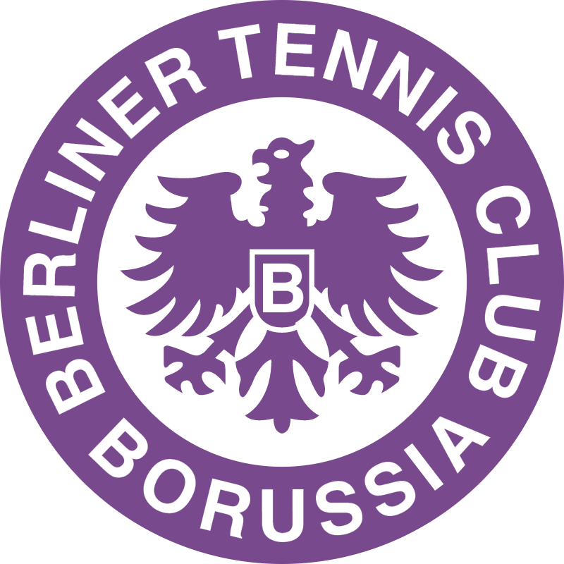 TENNIS 1 vector logo