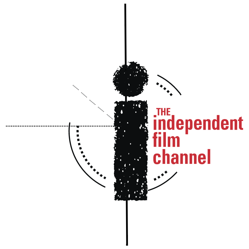 The Independent Film Channel vector