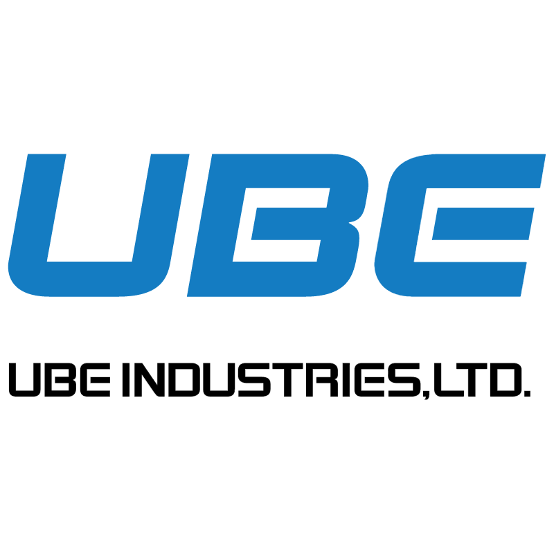 UBE Industries