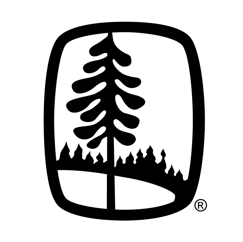 Universal Forest Products vector logo