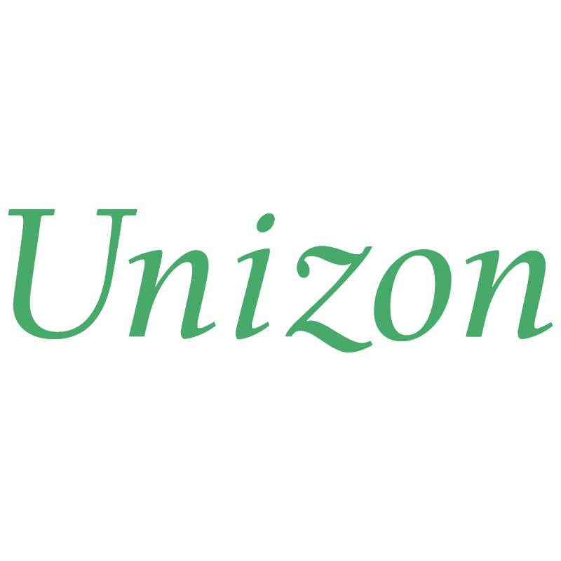 Unizon vector