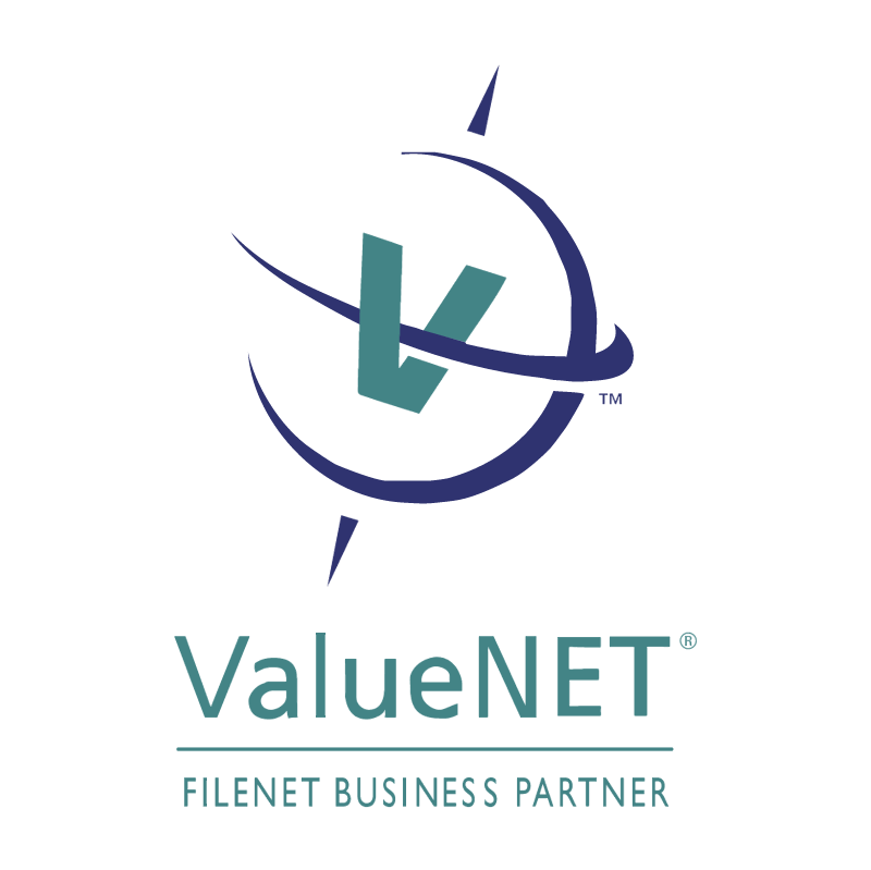 ValueNET vector