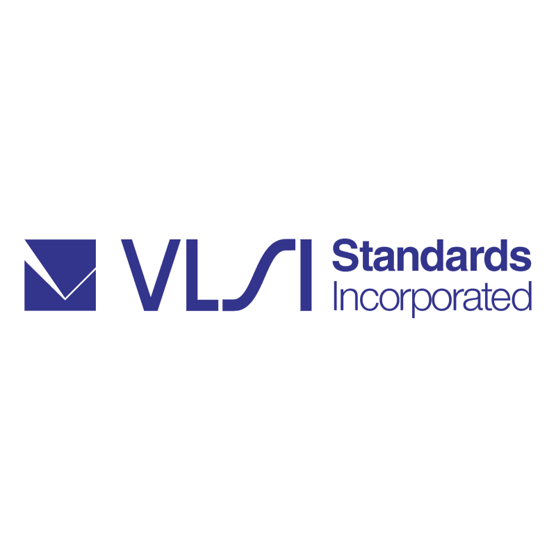VLSI Standards, Inc vector