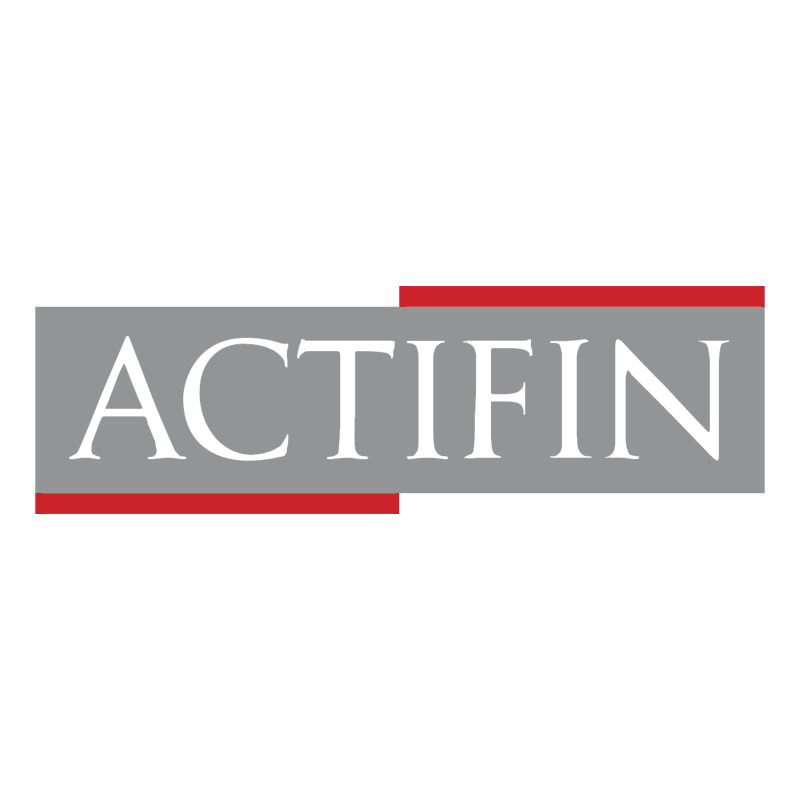 Actifin 62933 vector