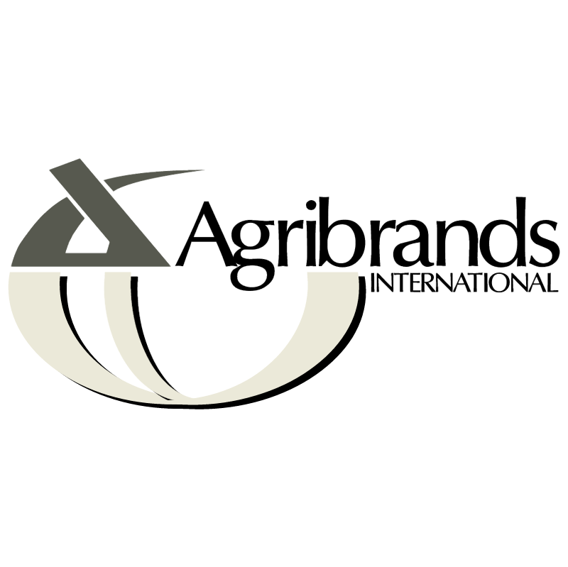 Agribrands vector