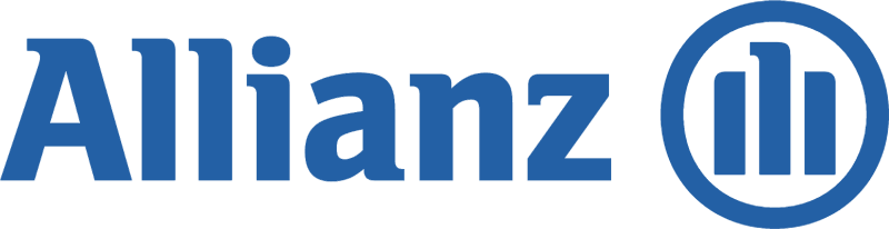 ALLIANZ 1 vector