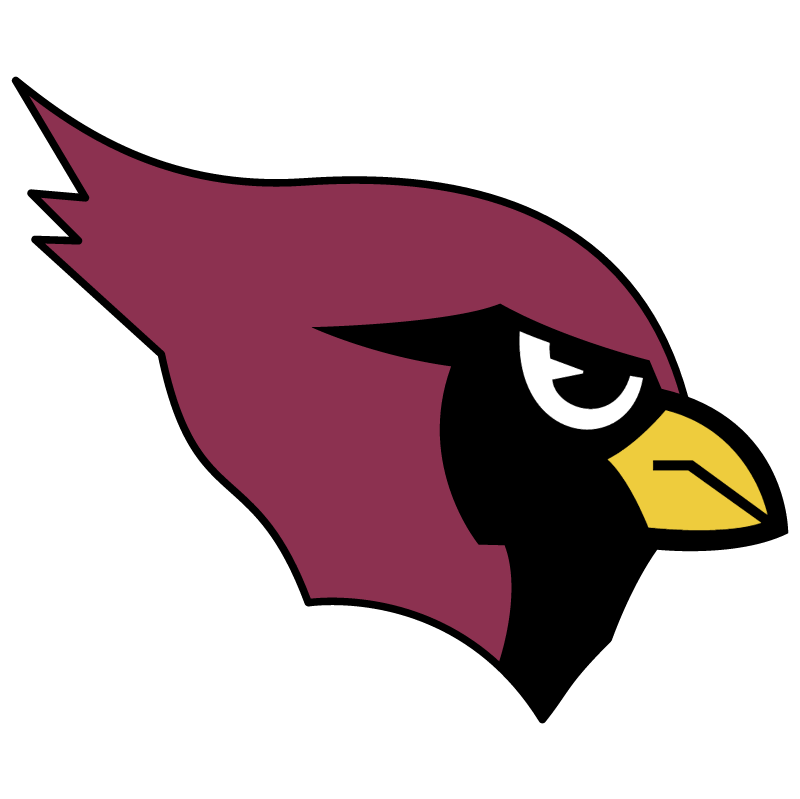 Arizona Cardinals 20479 vector