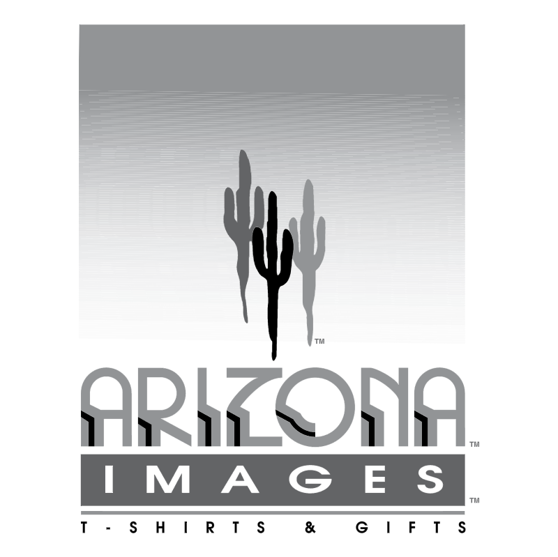 Arizona Images vector logo