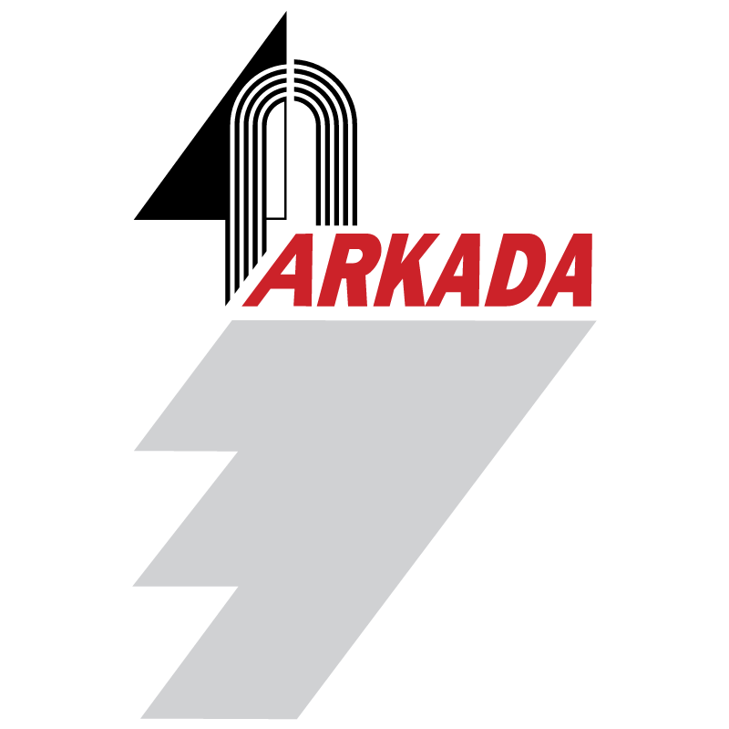Arkada 5159 vector