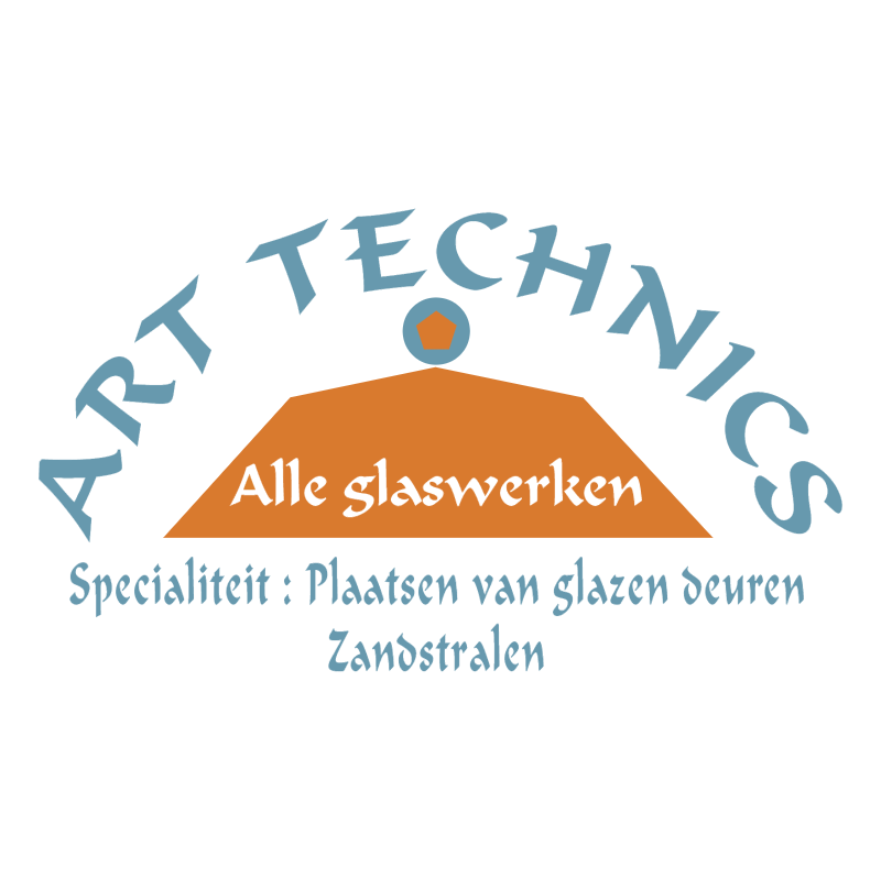 Art Technics vector