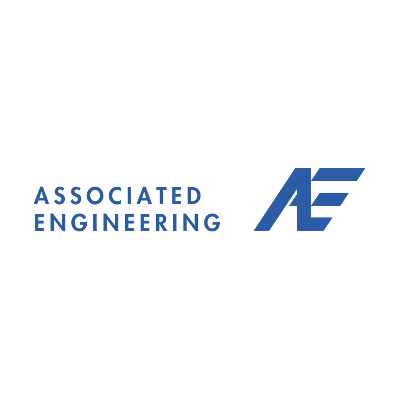 Associated Engineering vector