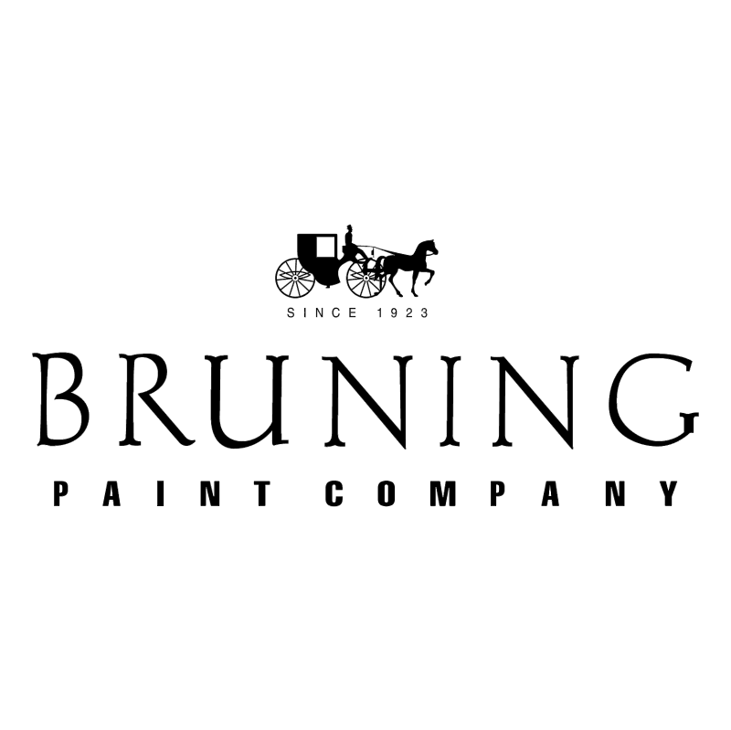 Bruninng vector