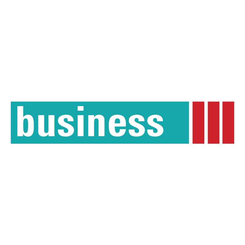 business 70035 vector logo