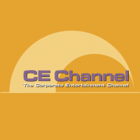 CE Channel vector