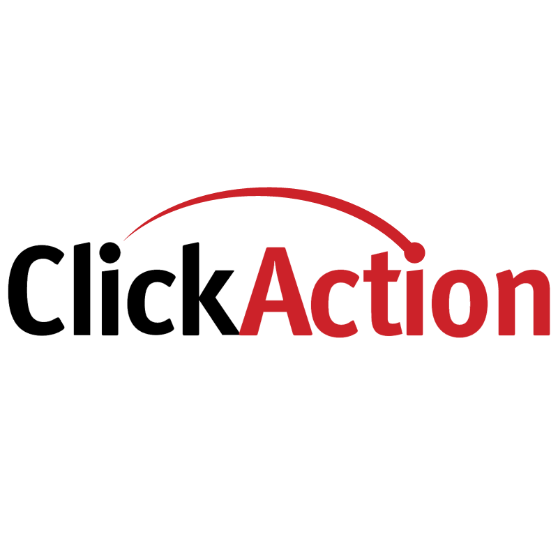 ClickAction vector