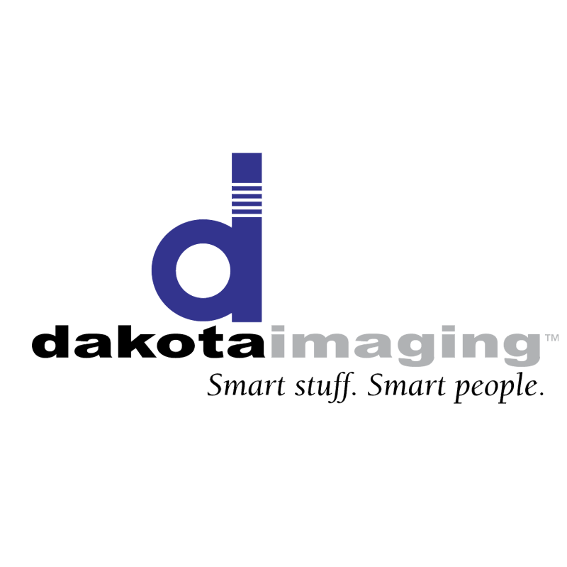 dakota imaging