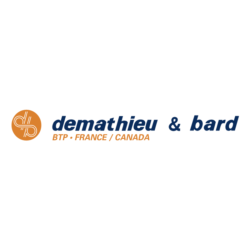 Demathieu & Bard