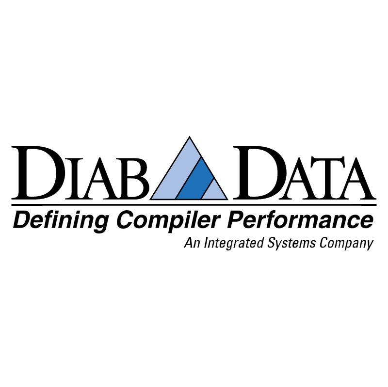 Diab Data vector