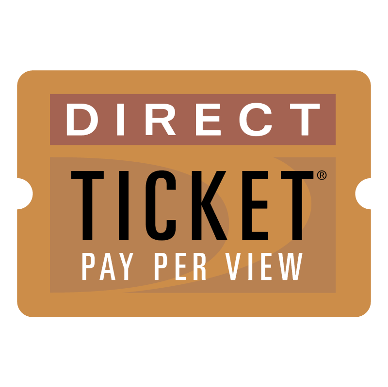 Direct Ticket