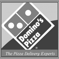 Dominos Pizza 2
