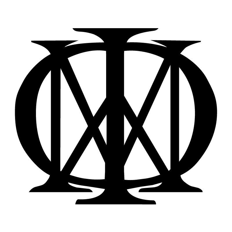 Dream Theater vector